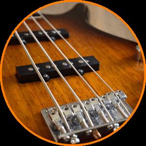 bass-nauka-gry-krakow-300