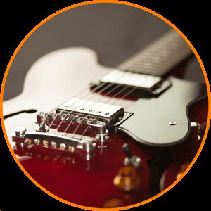 gitara-elektryczna-nauka-gry-krakow-300