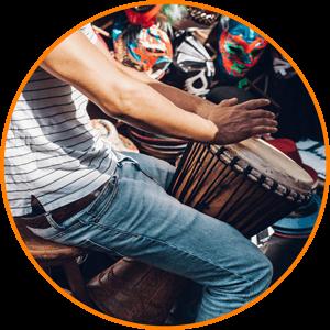 instrumenty-perkusyjne-nauka-gry-krakow-300