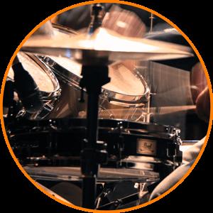 perkusja-drumset-krakow-300