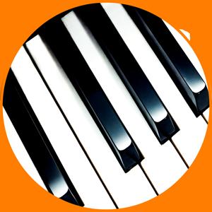 piano-keyboard-nauka-gry-krakow-300